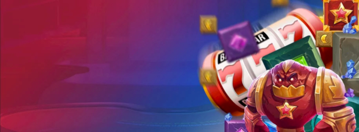 top-casinos-legalcasino
